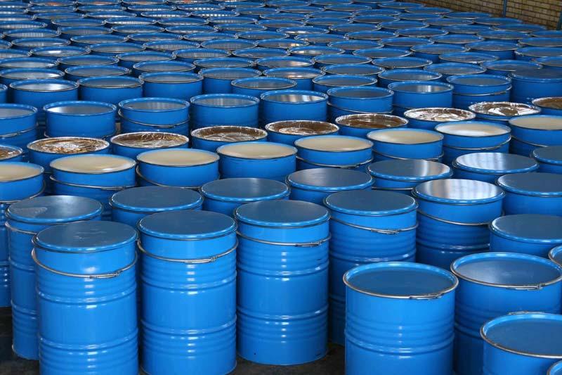 petroleum jelly market | Iran Petroleum jelly market | RAHA Co